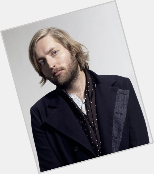 Mark Stoermer birthday 2015