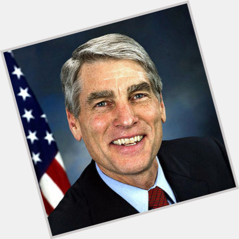 Mark Udall birthday 2015