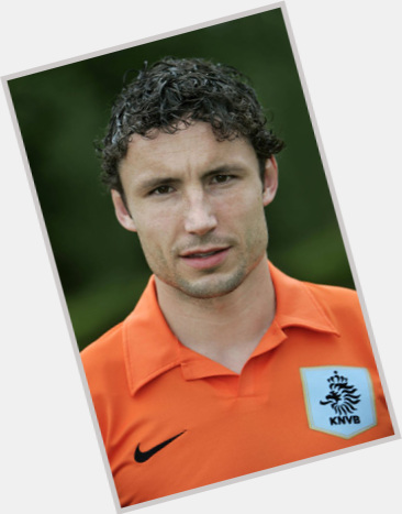 Mark Vanbommel birthday 2015