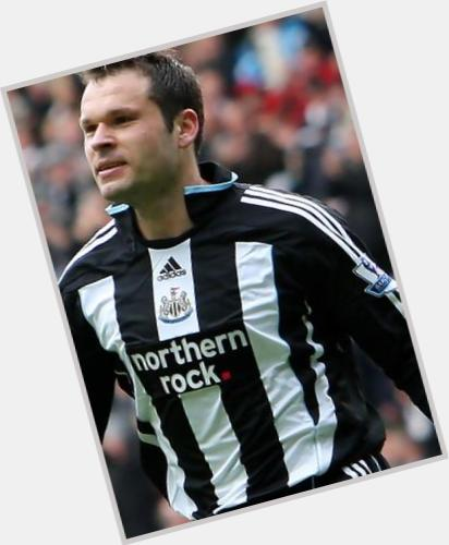 Mark Viduka new pic 1