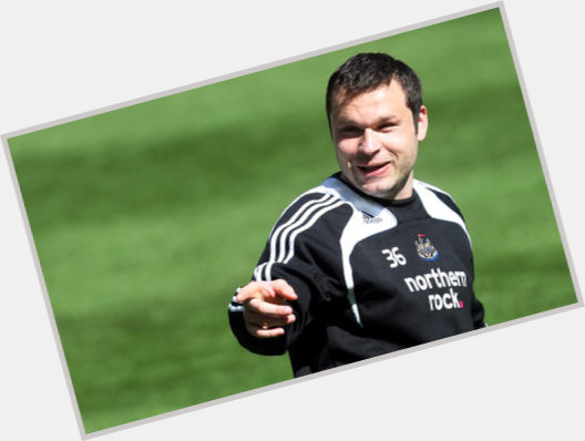 Mark Viduka birthday 2015