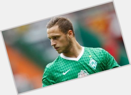 Marko Arnautovic birthday 2015