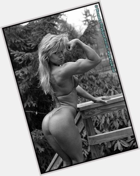 Marla Duncan Nude 113
