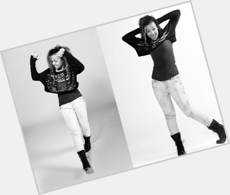 Marlee Hightower new pic 1