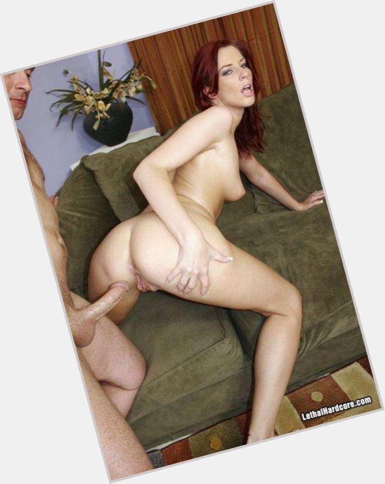 Marsha Lord new pic 3.jpg