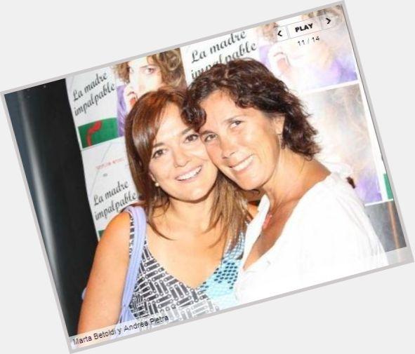 Marta Betoldi new pic 1.jpg