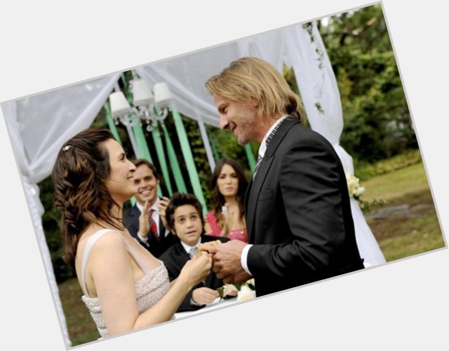 "<a href=""/hot-women/marta-betoldi/where-dating-news-photos"">Marta Betoldi</a>"