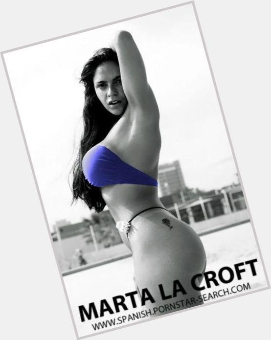 Marta La Croft sexy 4.jpg