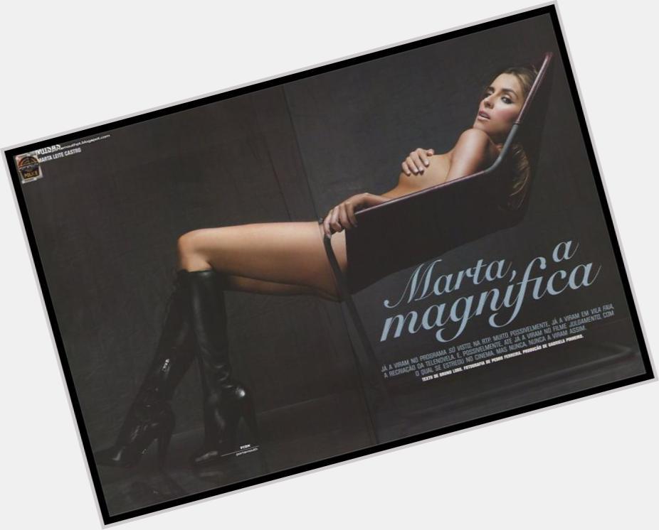 """<a href=""""/hot-women/marta-leite-castro/is-she-bi-2014"""">Marta Leite Castro</a>"""