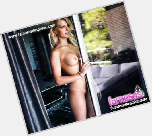 "<a href=""/hot-women/marta-pereira/where-dating-news-photos"">Marta Pereira</a>  blonde hair & hairstyles"