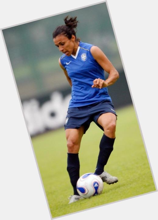 Marta Vieira Da Silva Official Site For Woman Crush