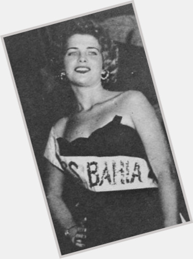 Martha Rocha sexy 0.jpg