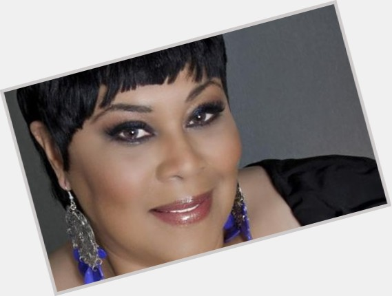 Martha Wash birthday 2015