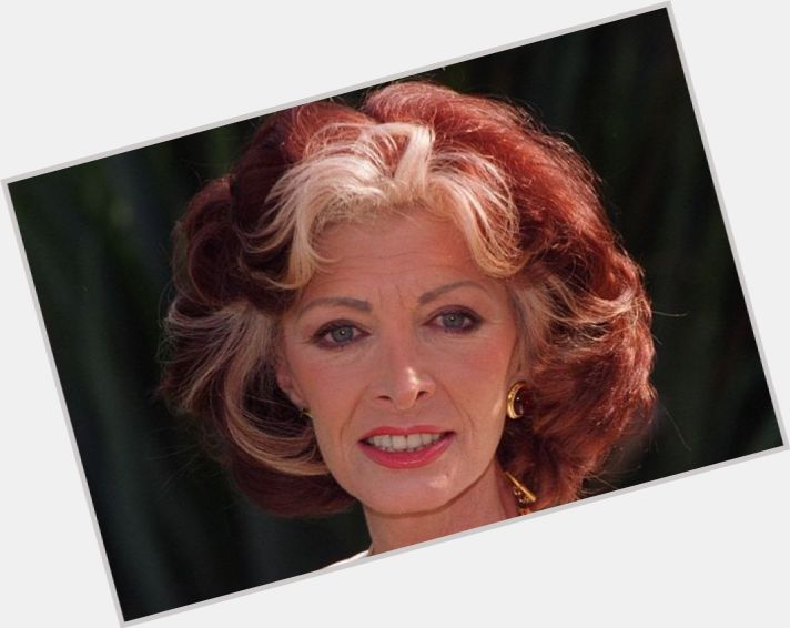 Marti Caine hairstyle 5.jpg