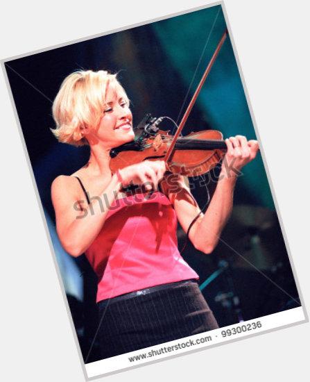 Martie Seidel new pic 7