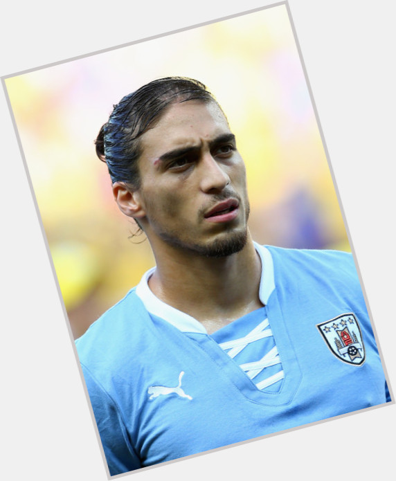 Martin Caceres new pic 1