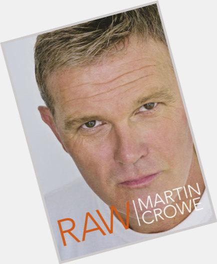 "<a href=""/hot-men/martin-crowe/where-dating-news-photos"">Martin Crowe</a>"