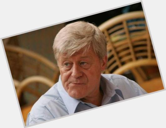 Martin Jarvis birthday 2015