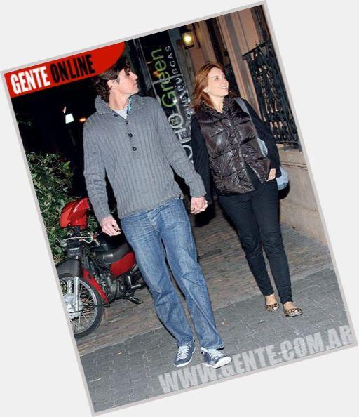Martin Lousteau dating 4.jpg
