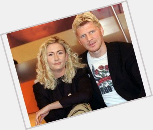 "<a href=""/hot-women/martina-effenberg/where-dating-news-photos"">Martina Effenberg</a>"