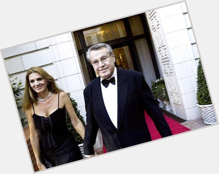 "<a href=""/hot-women/martina-forman/where-dating-news-photos"">Martina Forman</a>"