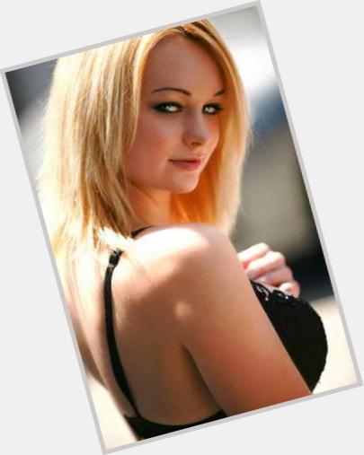 "<a href=""/hot-women/martina-warren/is-she-bi-2014"">Martina Warren</a>  blonde hair & hairstyles"