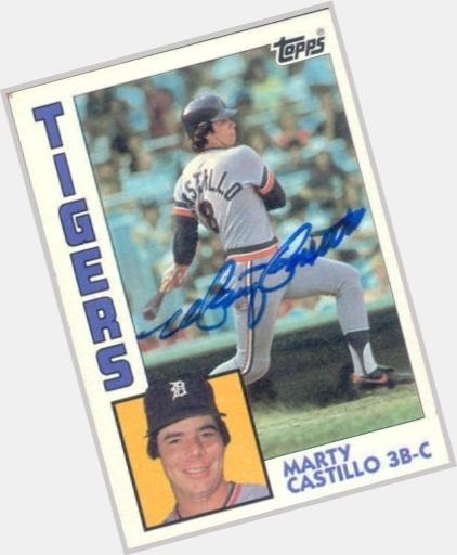 """<a href=""""/hot-men/marty-castillo/where-dating-news-photos"""">Marty Castillo</a>"""