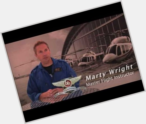 Marty Wright dating 11.jpg