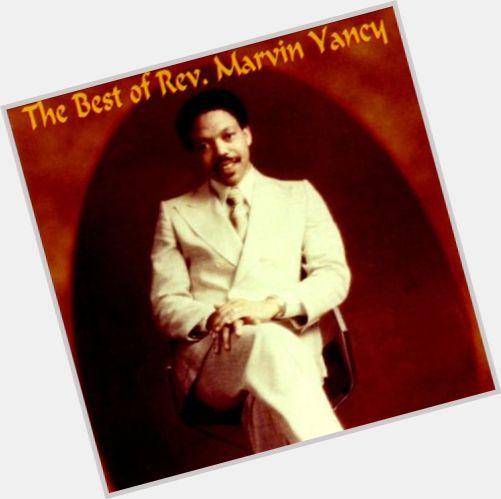"""<a href=""""/hot-men/marvin-yancy/is-he-bi-2014"""">Marvin Yancy</a> Average body,  black hair & hairstyles"""