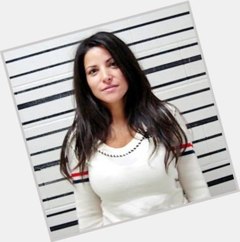"""<a href=""""/hot-women/mary-delgado/where-dating-news-photos"""">Mary Delgado</a>"""