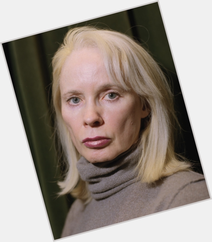 Mary Gaitskill birthday 2015