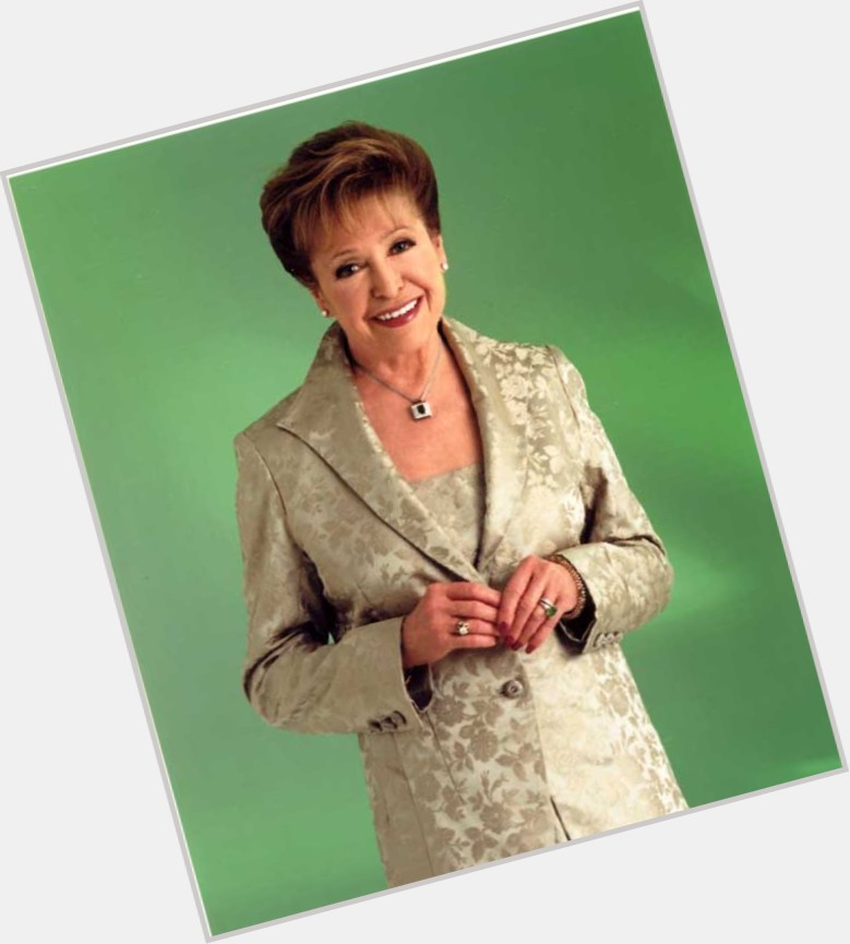 higgins catholic women dating site With a degree from uc berkeley and a fast-climb up the sales career ladder, carolyn higgins was a success she bought her dream home, a luxury car, designer clothes, bags, and shoes higgins had.