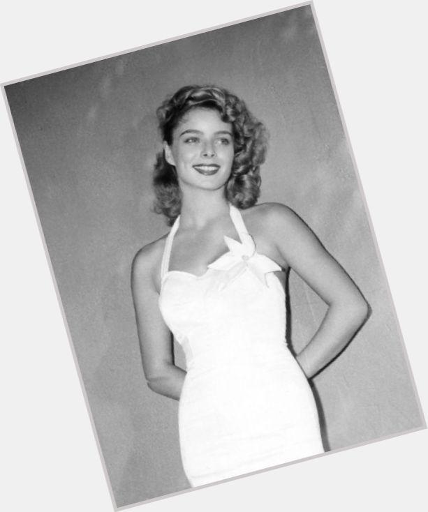 "<a href=""/hot-women/mary-jo-tarola/where-dating-news-photos"">Mary Jo Tarola</a> Slim body,  light brown hair & hairstyles"