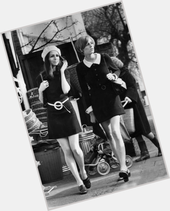 Http://fanpagepress.net/m/M/Mary Quant Marriage 3