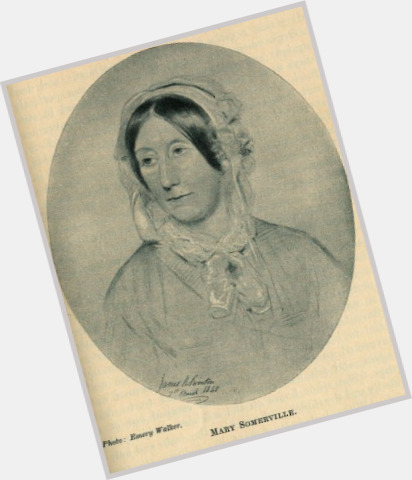 mary somerville Mary somerville has 30 books on goodreads with 195 ratings mary somerville's most popular book is personal recollections, from early life to old age, of.