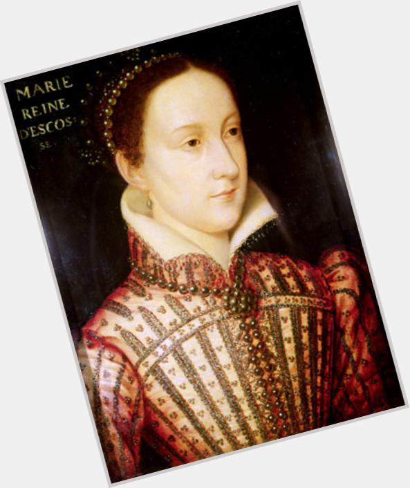 Mary Stuart sexy 0.jpg