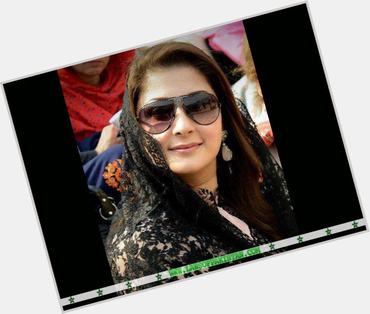 Maryam Nawaz Sharif new pic 1