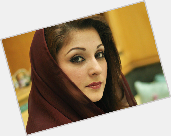Maryam Nawaz Sharif birthday 2015