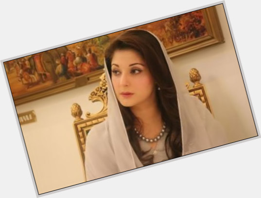 Maryam Nawaz Sharif sexy 3