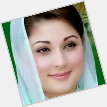 Maryam Nawaz Sharif sexy 7