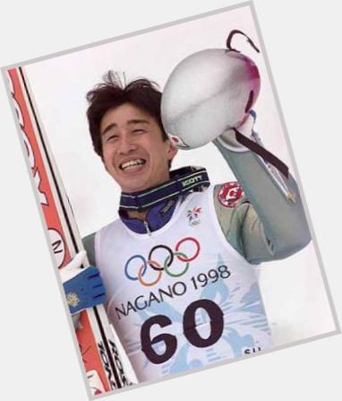 Masahiko Harada birthday 2015