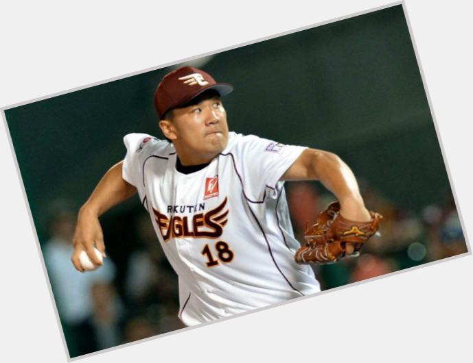 "<a href=""/hot-men/masahiro-tanaka/is-he-injured-good-married-rookie-mlb-show"">Masahiro Tanaka</a>"