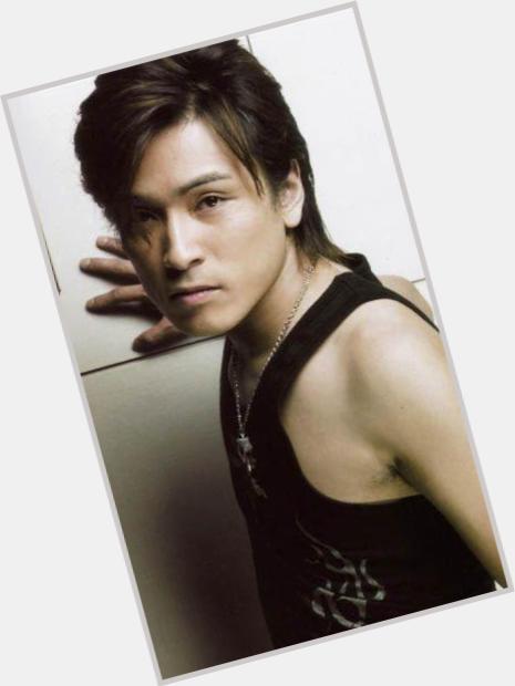 "<a href=""/hot-men/masakazu-morita/where-dating-news-photos"">Masakazu Morita</a>"