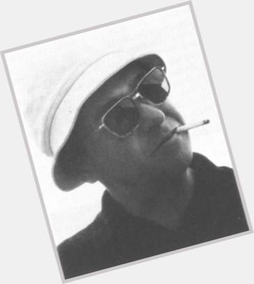 """<a href=""""/hot-men/masaki-kobayashi/where-dating-news-photos"""">Masaki Kobayashi</a>"""