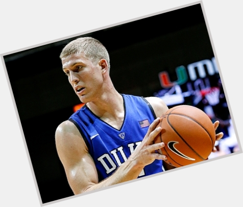 Mason Plumlee birthday 2015