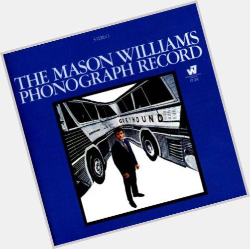 Mason Williams sexy 6.jpg