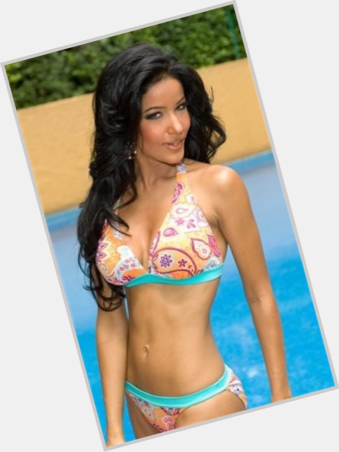 urena asian women dating site What they don't realize is that you can meet awesome people who are serious about love when they join a free asian dating site unlike a dating service where you have to pay to access the.