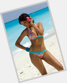 urena asian dating website Urena's best 100% free black dating site hook up with sexy black singles in urena, santander, with our free dating personal ads mingle2com is full of hot black guys and girls in urena looking for love, sex, friendship, or a friday night date.
