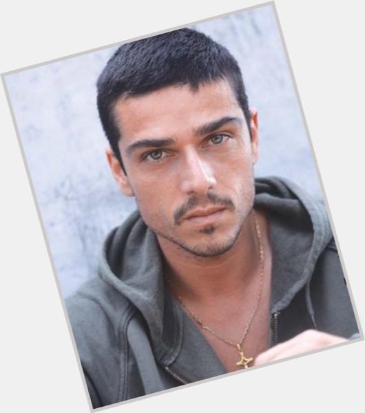 "<a href=""/hot-men/massimiliano-varrese/where-dating-news-photos"">Massimiliano Varrese</a>"