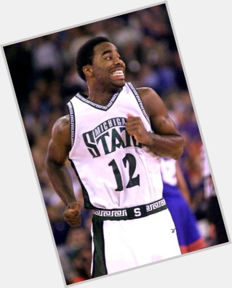Mateen Cleaves birthday 2015